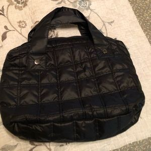 Laundry by Shelli Segal Quilted all-purpose Bag